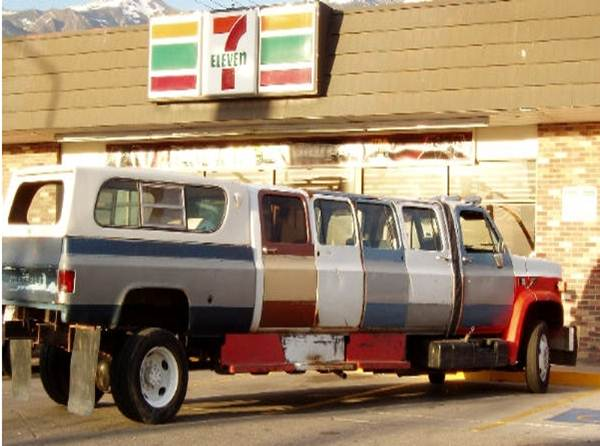 Recorded Webinar Spotlight: SOLIDWORKS, Duct Tape and Baling Wire: Creative Solutions to Everyday Challenges
