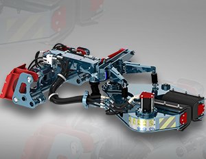 Special End of Year SOLIDWORKS Savings
