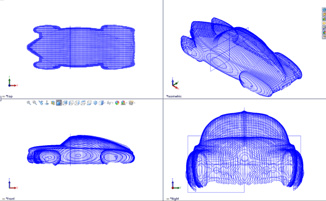 SOLIDWORKS and the Tucker Torpedo Part 3