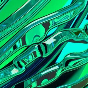 Vital Verde