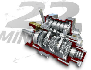 See What You Missed: Top Webinars of 2014