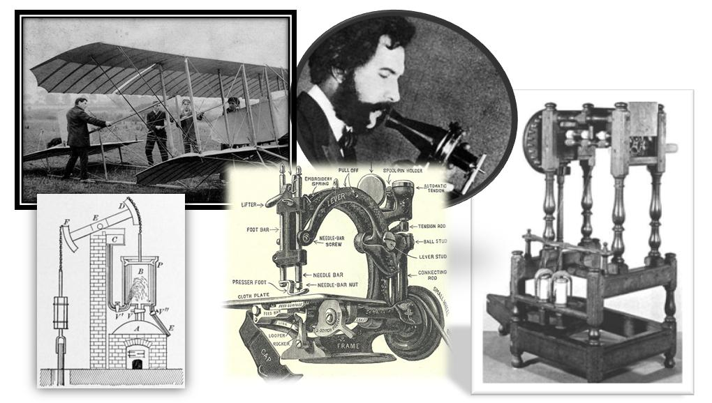 The History of Engineering Design Tools: Engineering 1.0