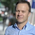 New SOLIDWORKS CEO, Gian Paolo Bassi
