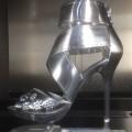 Shoe_2