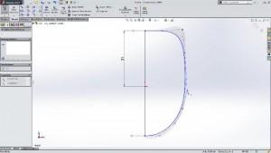 6 - Design Style Spline