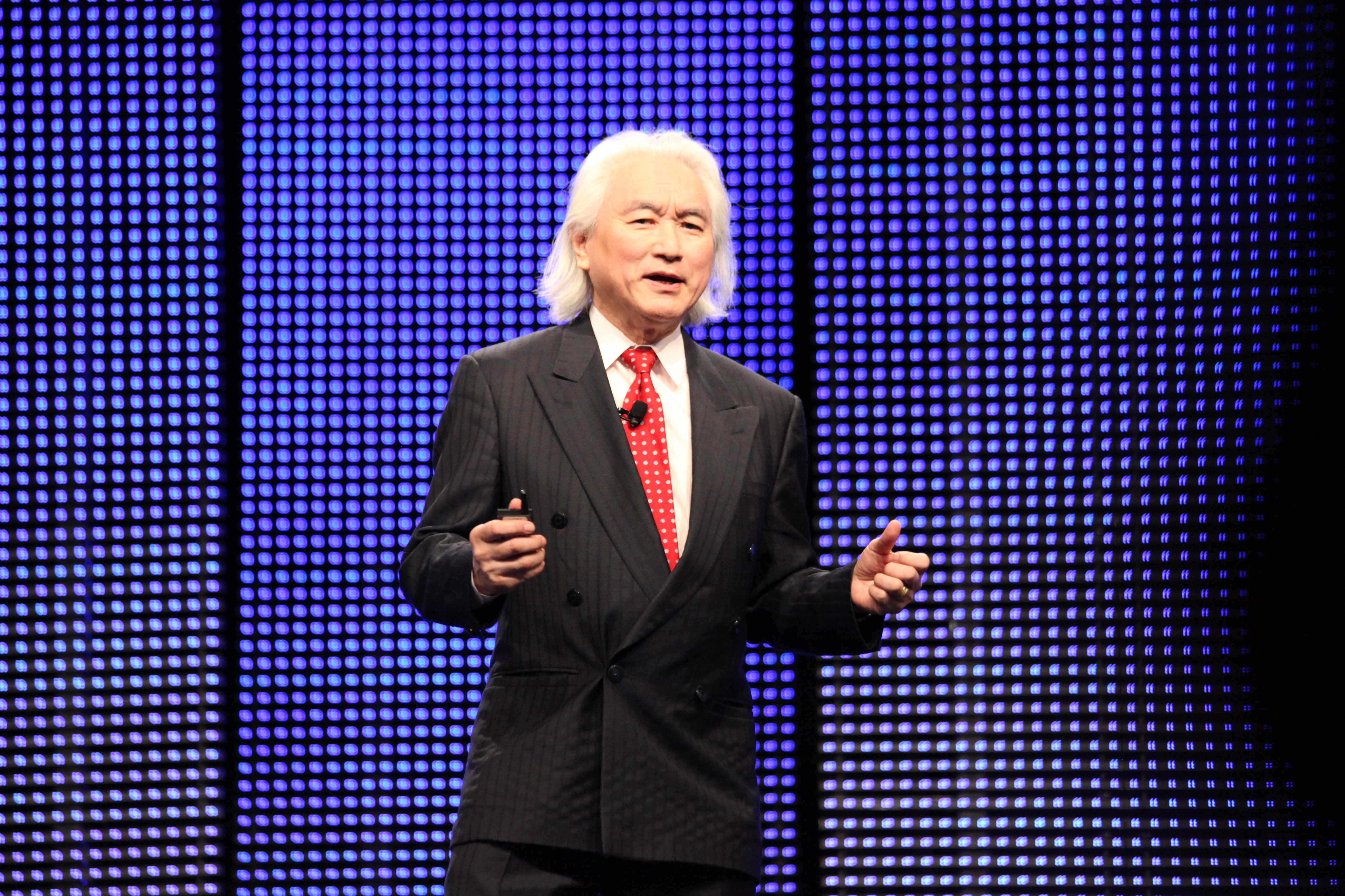 SOLIDWORKS World 2015: Tuesday General Session Recap