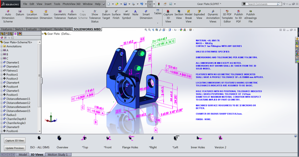 Solidworks 2014 free download