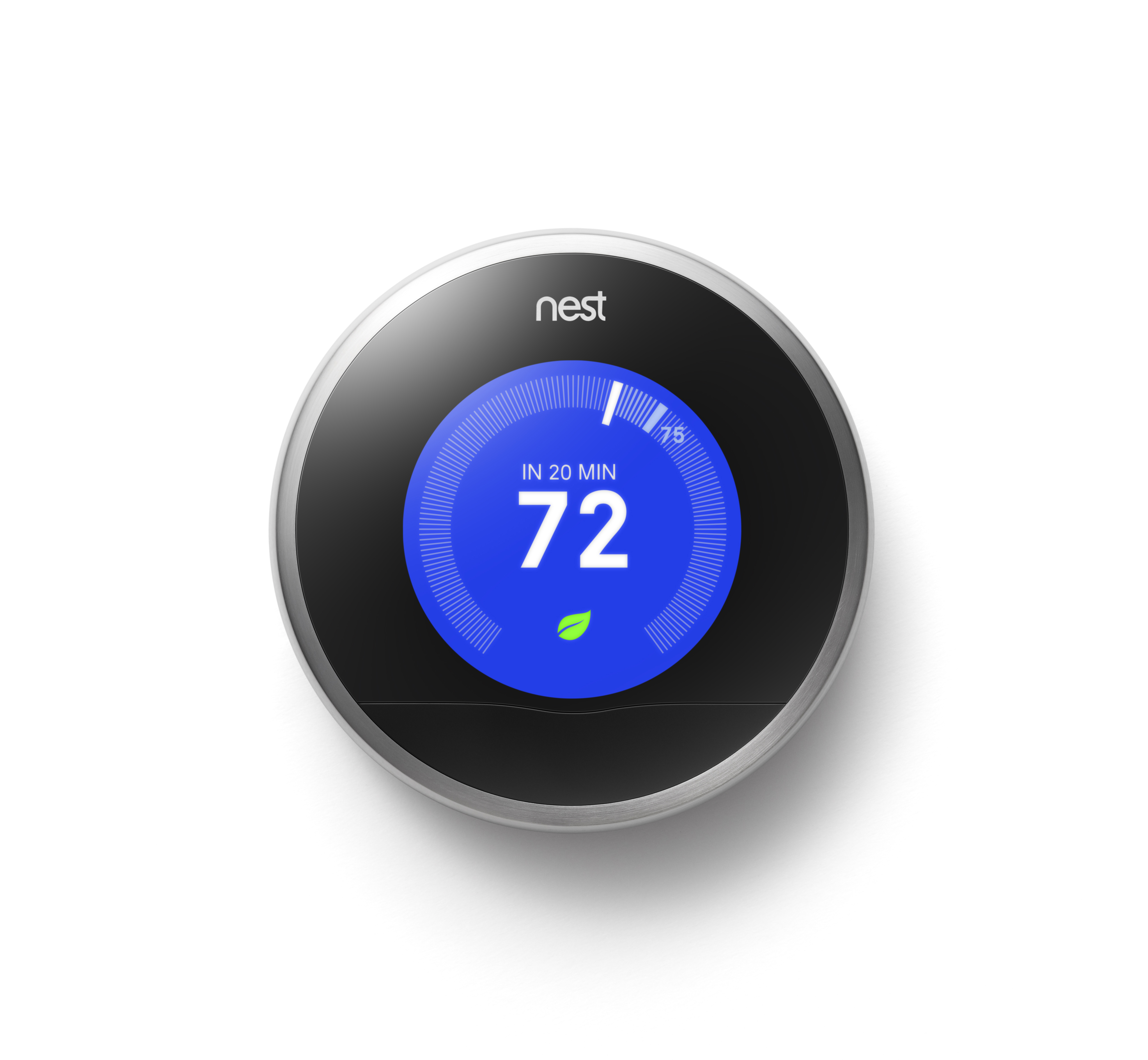What my thermostat taught me about experiential design
