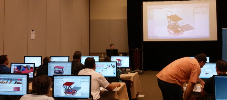How you win with SOLIDWORKS Certification