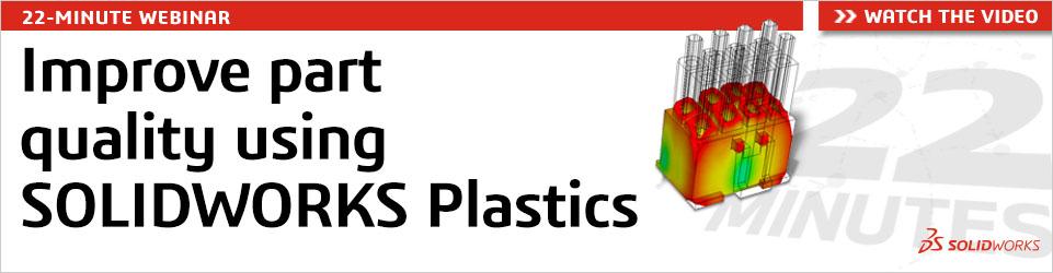 REP_SW_WOD_Plastics_Injection_Mold_Best_Pratices_961x250