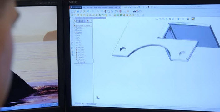 Sharpen your engineering team's skills with SOLIDWORKS Certification