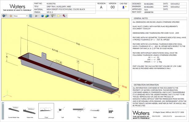 Waters_3D_PDF