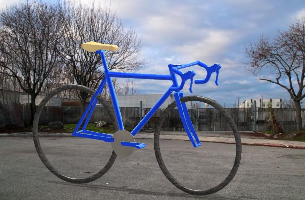 bikeflow1