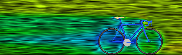 bikeflow5