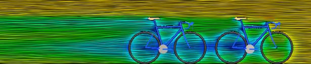 bikeflow7