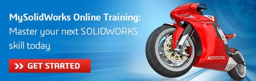 LeadGen_MySolidWorks_Learning_525x166_ENG