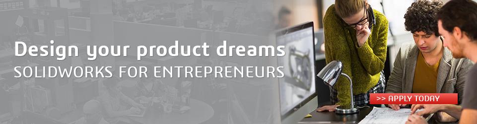 SW_entrepreneurs_banner__Greentown_961x250