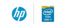 HP_blog_logo