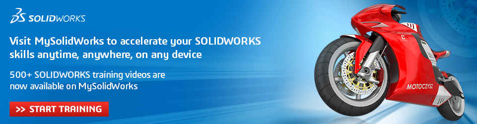 REP_MySolidWorks_Learning_961x250_ENG (2)