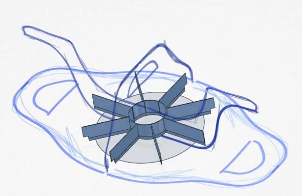 blog_post_concept_sketching_3d_sketch.jpg