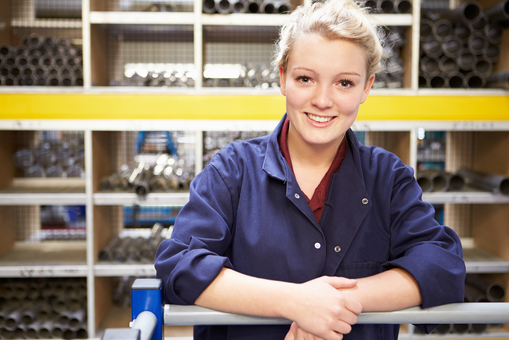 females in tuition  tackling gender imbalance in uk