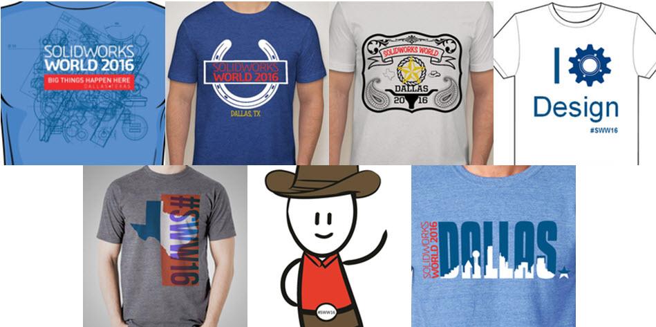 SWW_Shirt_Finalists