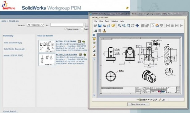 SOLIDWORKS-PDM-WebViewer-624x372