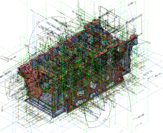 engineblock_mbd.png