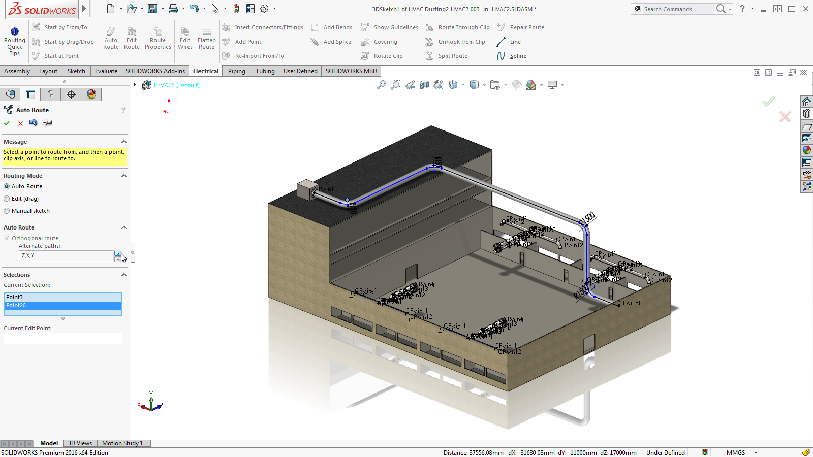 SOLIDWORKS 2016: Helping Enhance the Design Detail in Your Product ...