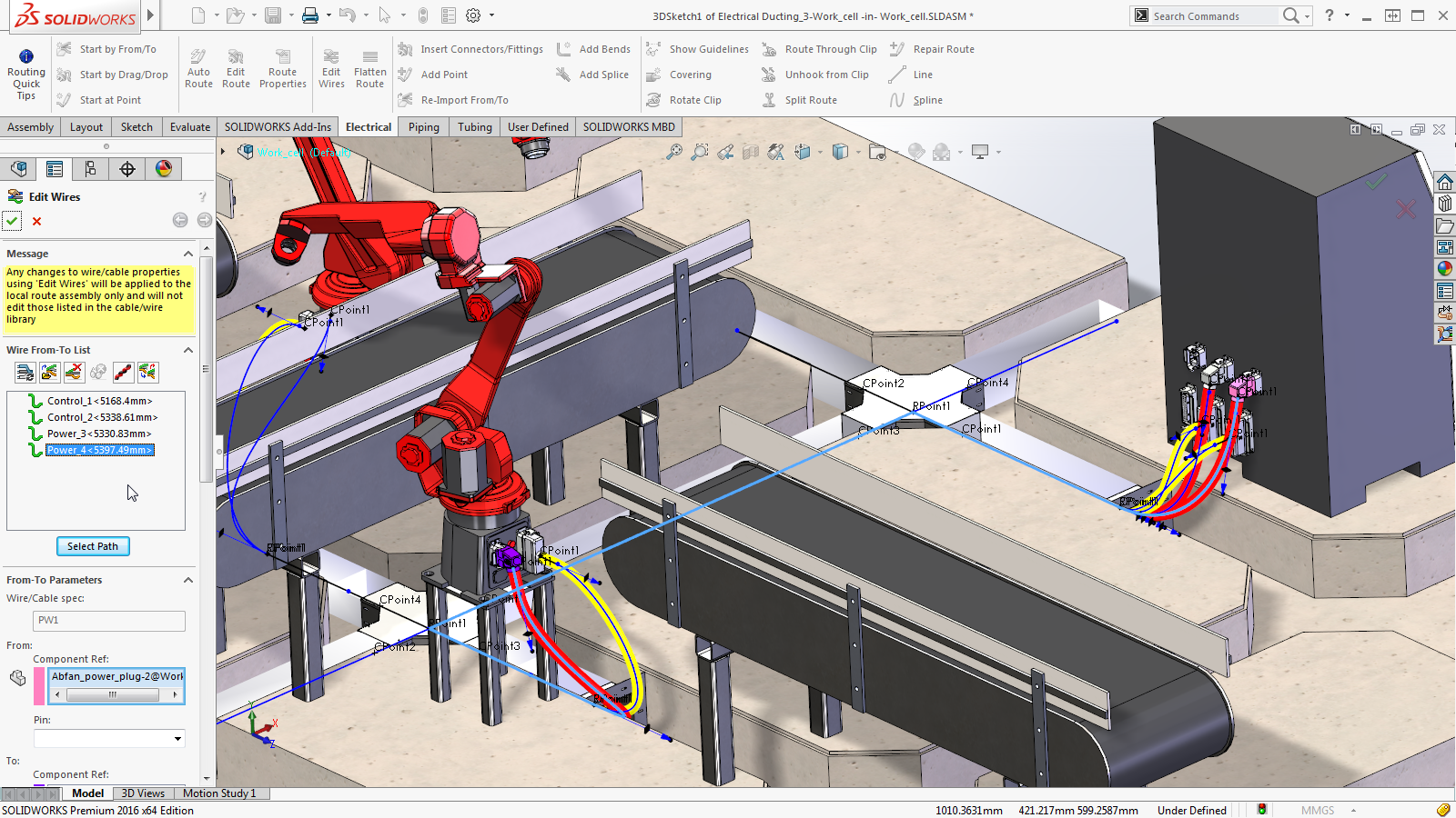 solidworks 2016 helping enhance the design detail in your product the solidapps