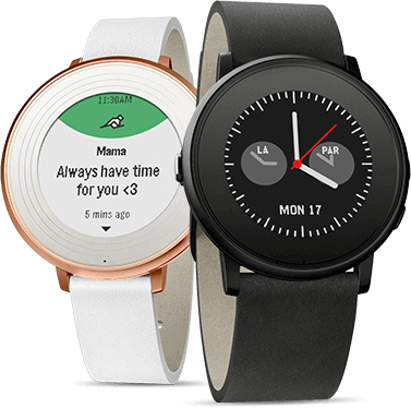 pebble-time-round-277326ac4810f836647d407f39b784bb.png