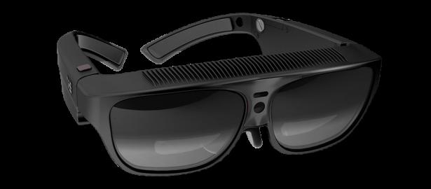 ODG-R-7-Glasses-perspective