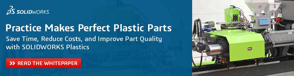 REP_Plastics_Intro_Whitepaper_961x250_ENG_Opt_2