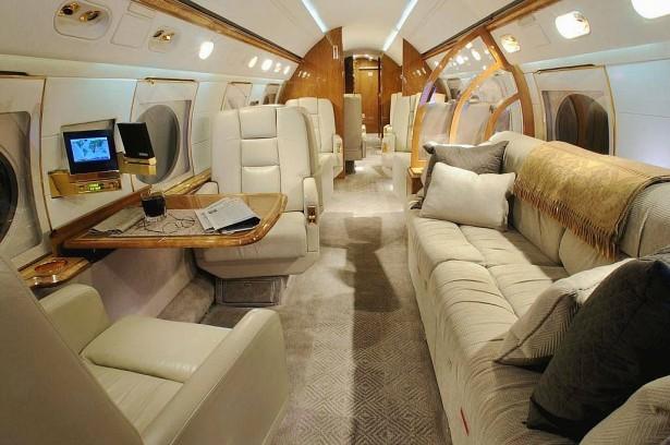 interior_cabin.jpg