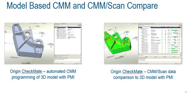 model_based_cmm.png