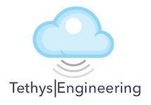 tethys_logo_copy.jpg