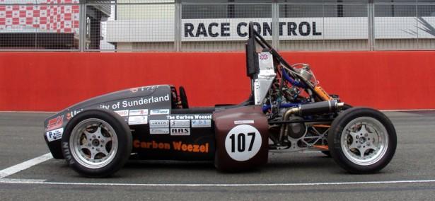 su_racing22