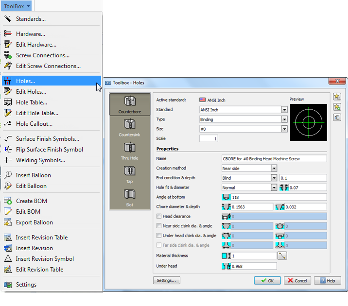 Additionally You Can Add User Defined Elements Like Blocks Graphically Compare Similar Drawings To Easily Find Differences And Batch Print Multiple Files