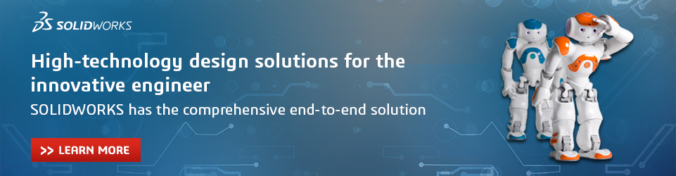 SW_Banners_High_Tech_Design_Solutions_961x250