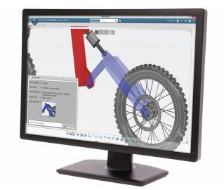 9 Criteria for Choosing CAD System