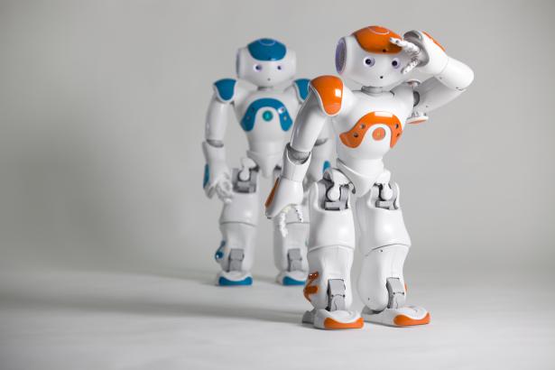alderbaran-robots.png