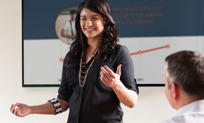 Outfit Yourself with Wearable Tech, a SOLIDWORKS Entrepreneur's Creation