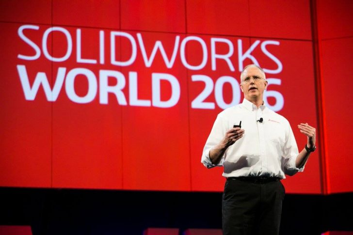 Webinar: Model Mania Runs Wild on You