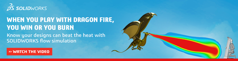 sw_banners_got_dragonflame_961x250.jpg