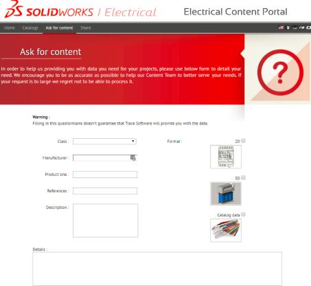 Electrical_portal2