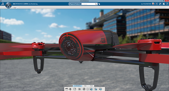 SOLIDWORKS is Your Bridge Over the Consumer Product Design Gap
