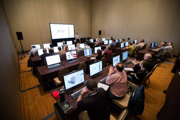 Greatly Increase Your Ability to Become SOLIDWORKS Certified with MySolidWorks