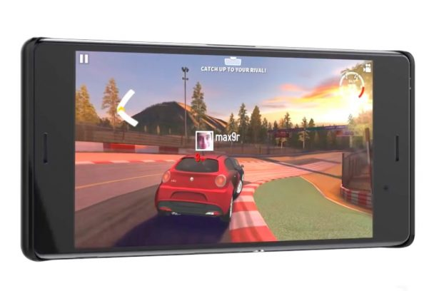 How SOLIDWORKS is helping LA Design – Smartphone Video Game