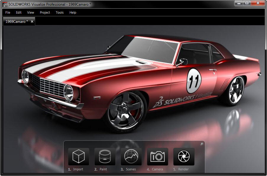 easy_mode_screenshot.jpg