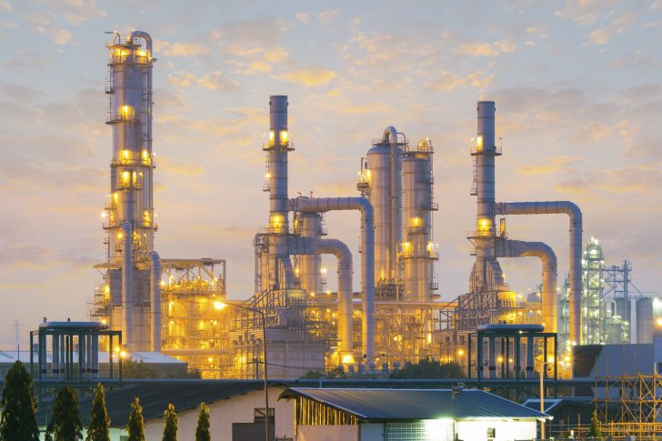 Invest in Innovation to Boost Profitability: Opportunity for Oil and Gas Success in a Down Market